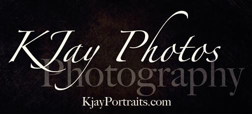 KJay Photos Photography Waunakee WI Reviews