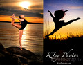 Wisconsin dance photography