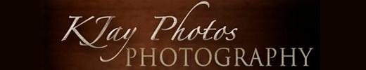 KJ Photography, KJ Photos, KJay, K Jay