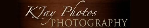 K Jay Photos Photography, Madison WI Photographer